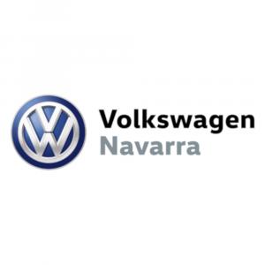 Volkswagen Navarra